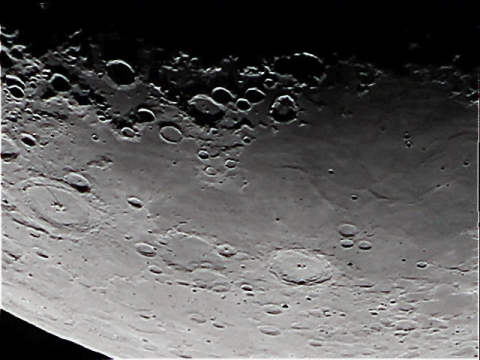 20150124-moon3-regavi.jpg