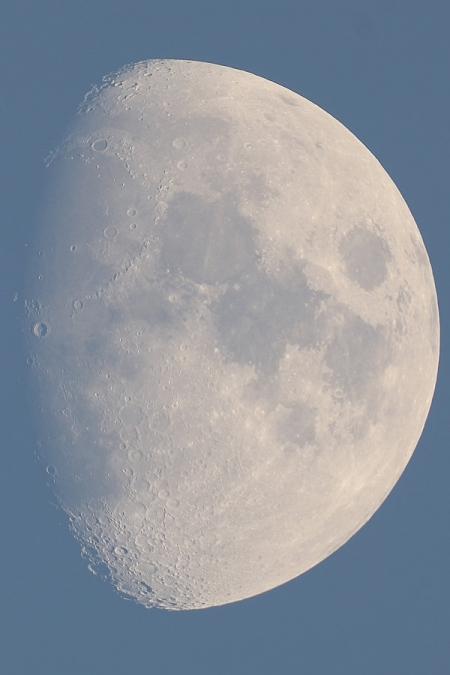 20150228-moon-100EDV.jpg