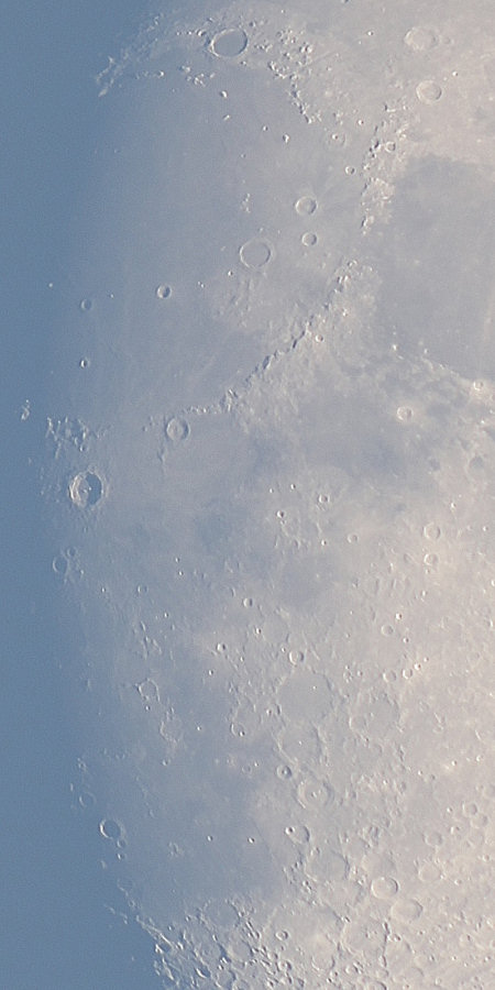 20150228-moonzoom-100EDV.jpg
