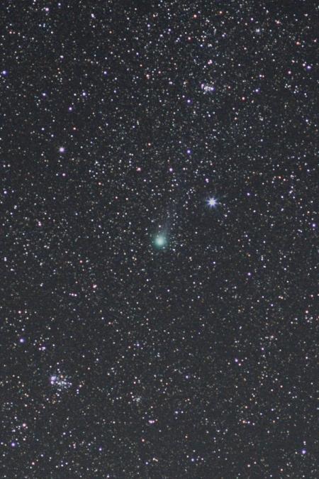 20150314-Lovejoy-85mm-F28-1m-6c.jpg