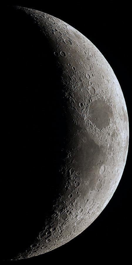 20150423-moon-reg30c.jpg