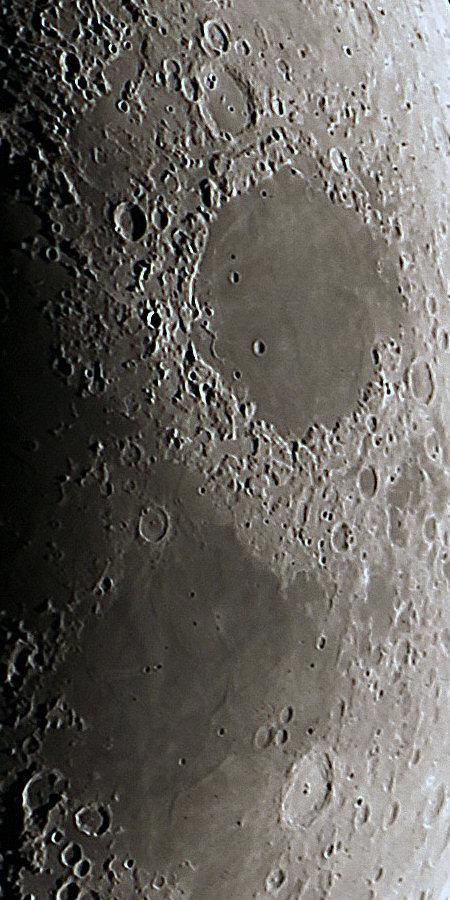 20150423-moonzoom-reg30c.jpg