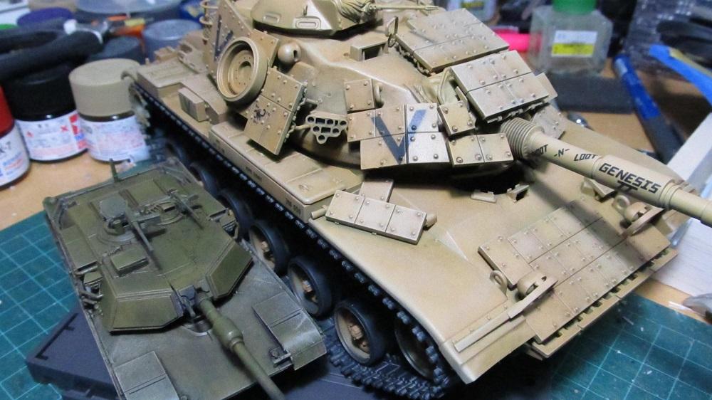 M60A1 (3)