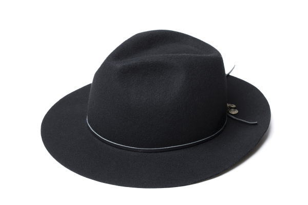SOFTMACHINE 13TH HAT