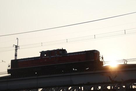 _MG_9752.jpg