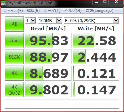 SP 32GB