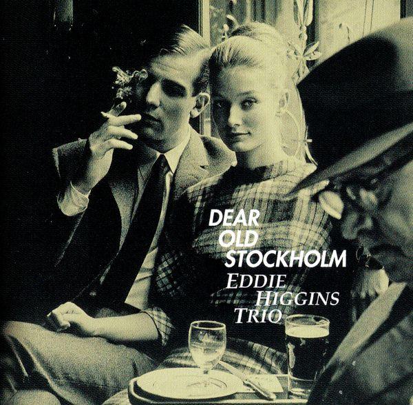 dear_old_stockholm.jpg