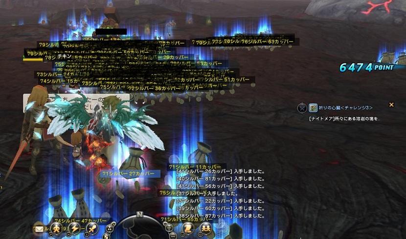 201501251917387cf.jpg