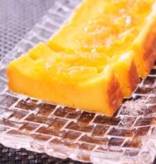 クリームチ―ズ抜きみかんケーキ (333x350)