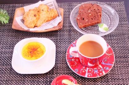 0224 tea time (418x275)