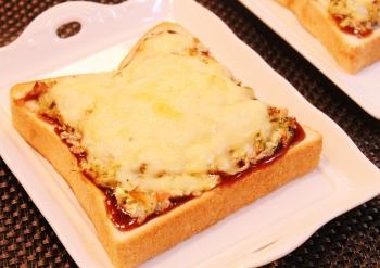 お好み焼きトースト (350x247)