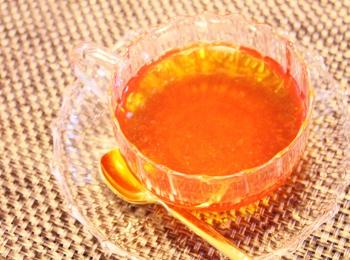 柚子紅茶☆ (350x260)