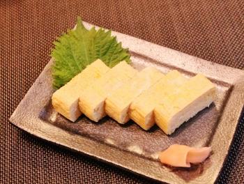 長芋入り卵焼き (350x264)