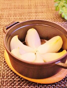 (新)玉葱の丸ごと焼き (269x350)