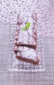 HMで簡単チョコカップケーキ (222x350)