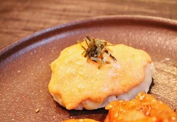明太子じゃがバター (350x241)