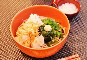 おろし蕎麦 (350x240)