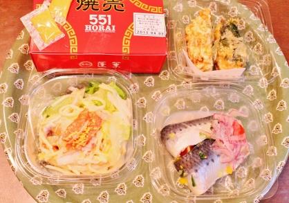 デパ地下惣菜 (418x293)
