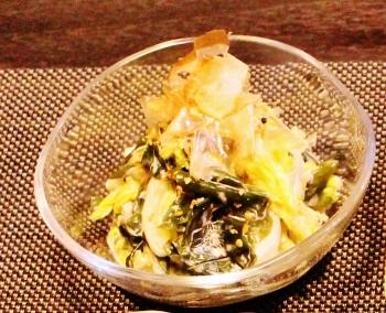 白菜マヨポン (350x284)