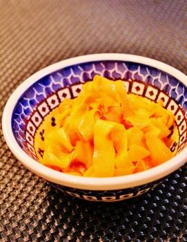 材料3つ 人参の美味しい食べ方 (271x350)