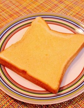 練乳トースト (271x350)