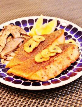鮭のバター焼き (269x350)