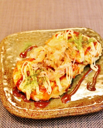 豆腐deヘルシーお好み焼き風 (336x418)