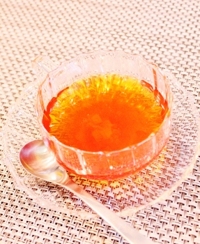 柚子紅茶 (287x350)