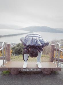 縺カ・托シ狙convert_20141228092806