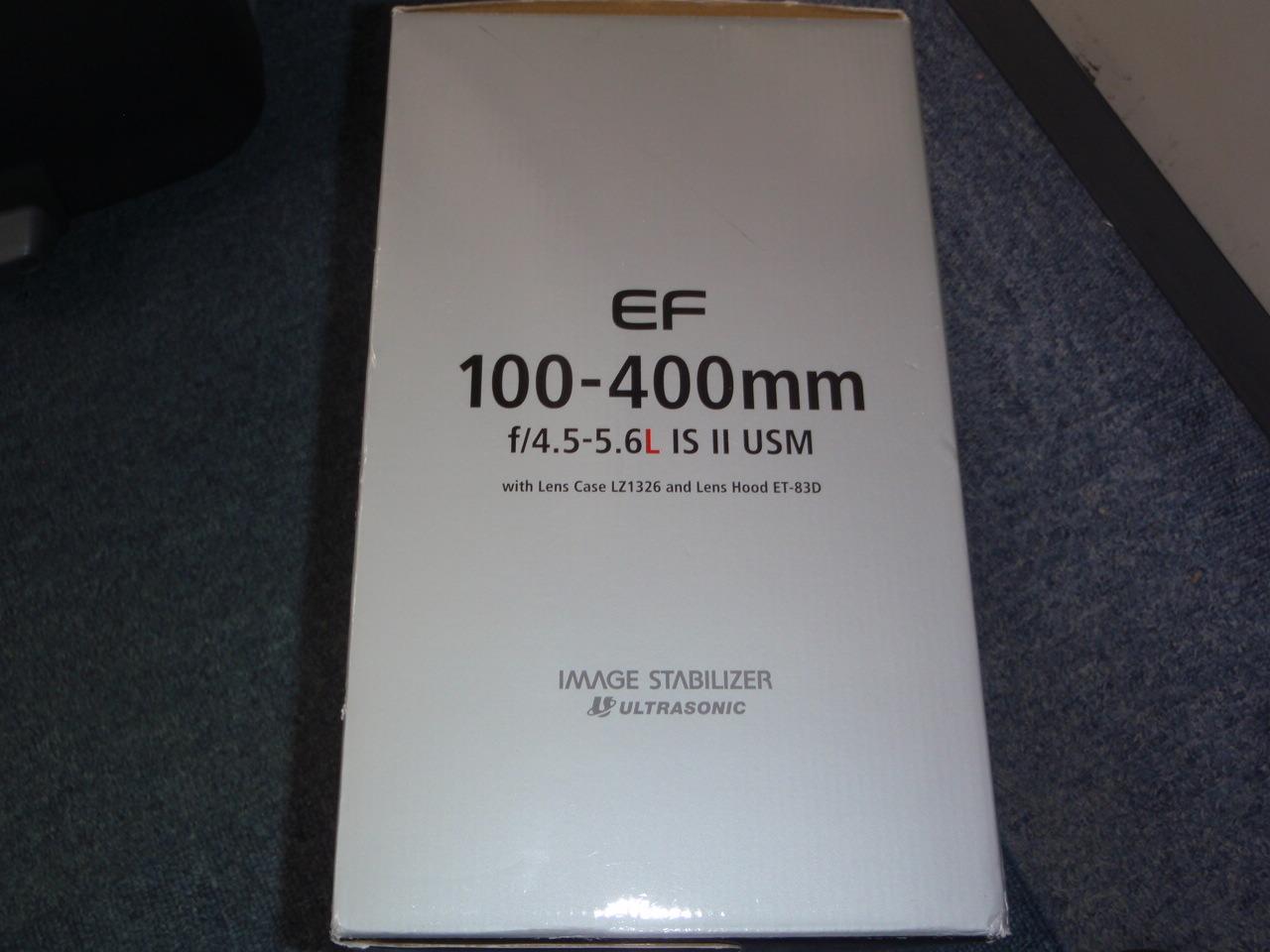 PC260002.jpg