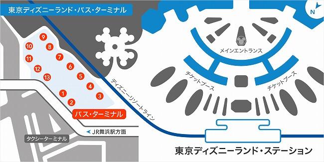 map_tdl.jpg