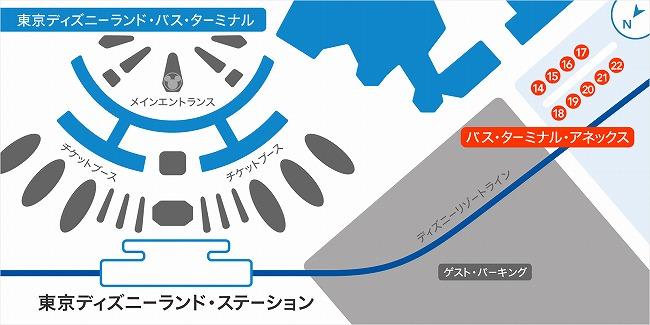 map_tdl_02.jpg
