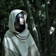 懐(Natsu/ナツ)