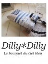 Dilly*Dilly