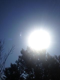 27 5 1 sun