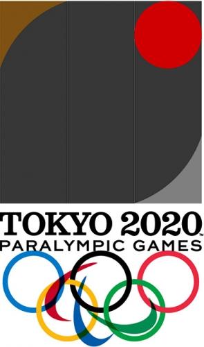 olympic_emblem.jpg