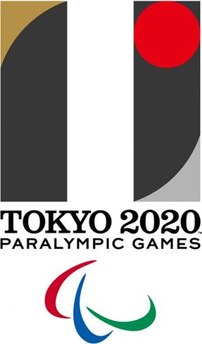 paralympic_emblem_large.png