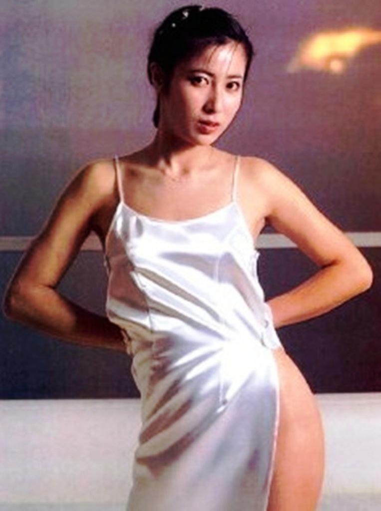 20121201_fujiwaranorika_25.jpg
