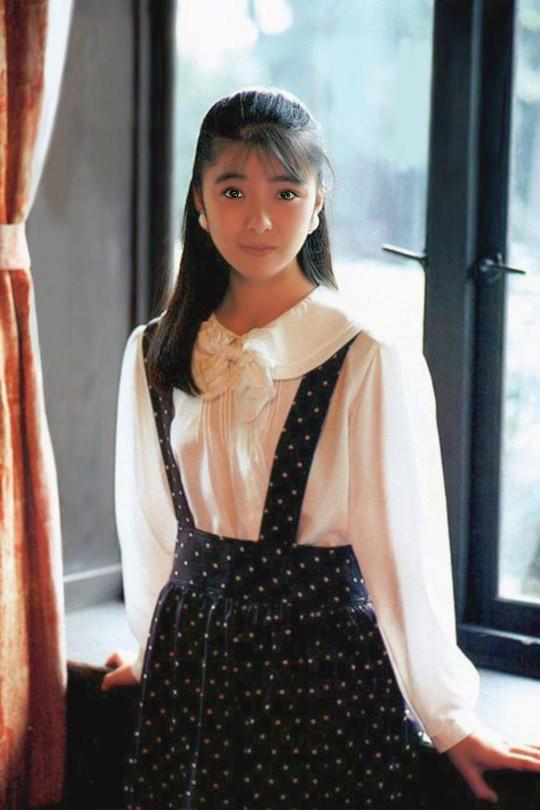 arimori-narimi16up.jpg