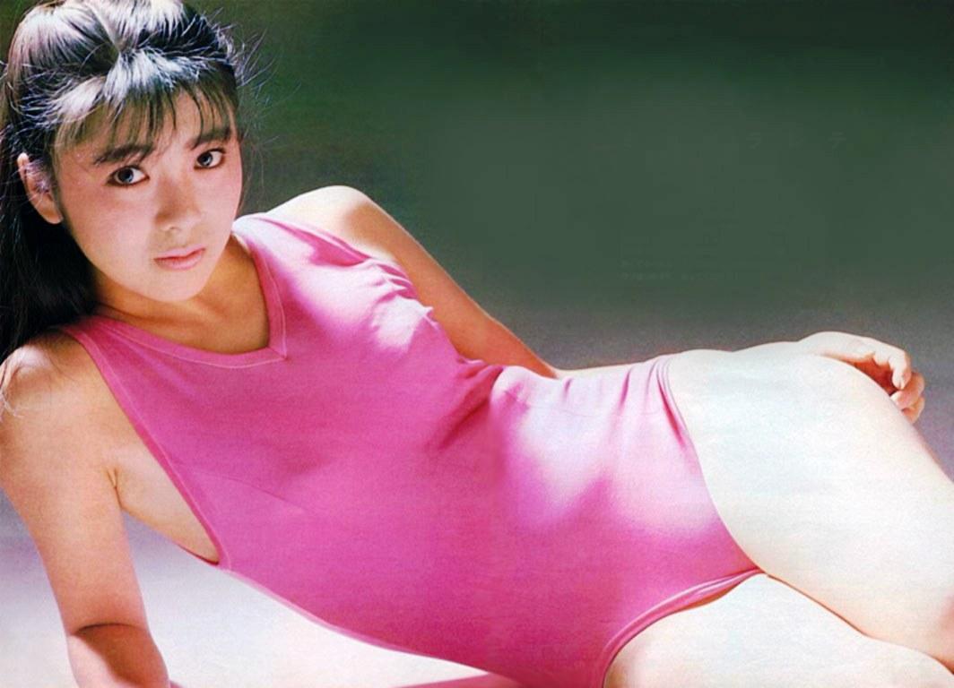 Agnes Lum 1970s Erotic video Sophie Stuckey (born 1991),Angela Watson