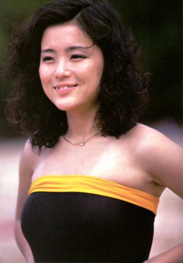 isikawa-yuuko22up.jpg