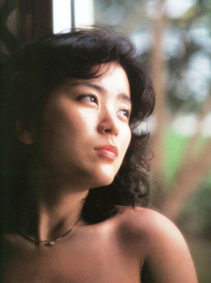 isikawa-yuuko26up.jpg