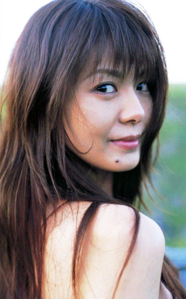minamino-youko047up.jpg
