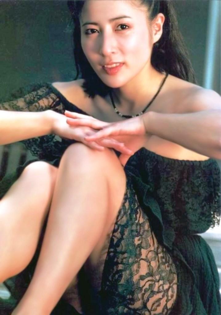 okae-kumiko12up.jpg