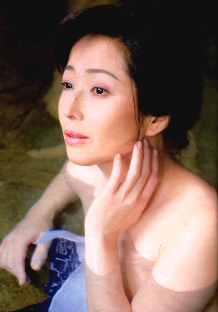 takesita-keiko29up.jpg