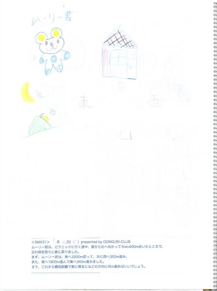 N3MX31.jpg