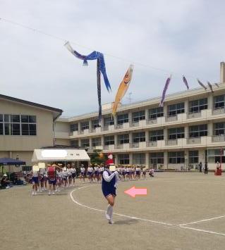 2015 5 23 運動会3