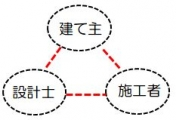 kensetu3.jpg