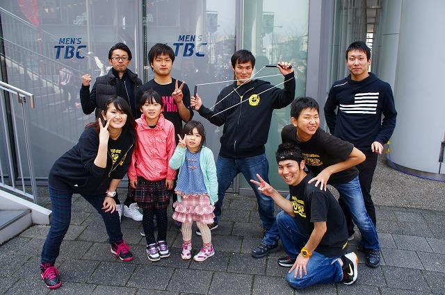 DSC09839.jpg