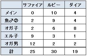 result20150119b.jpg